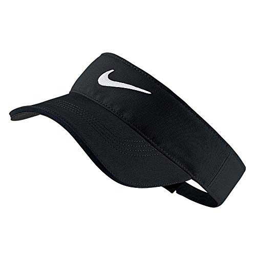 Best Mens Visors