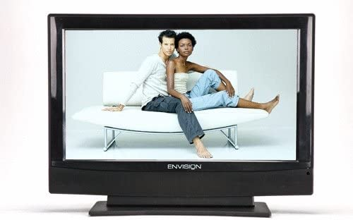 AOC L32W761 - Televisión HD, Pantalla LCD 32 pulgadas: Amazon.es: Electrónica