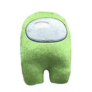 Plush Toys Plush Stuff Animal Plushies Toys Stuffed Game Role Plush Toy Doll Plushie Gifts for Game Fans