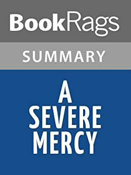 A Severe Mercy Summary & Study Guide - BookRags.com