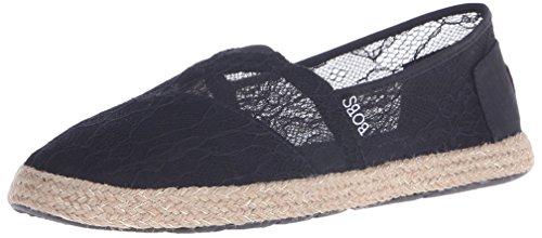 Skechers Flexpadrille Port & Starboard Chaussures Pour Dames, Noir, 36,5