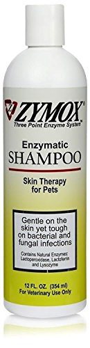 zymox-bacterial-fungal-skin-infections-medicated-shampoo-12-oz
