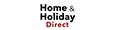 Home & Holiday Direct