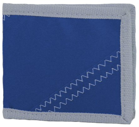 sailor-bags-wallet-one-size-blue-grey