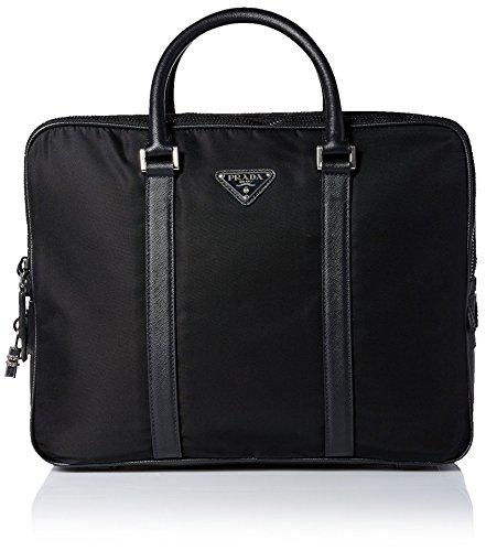 Prada 2VE030064F0002 Mens Briefcase Bag product image