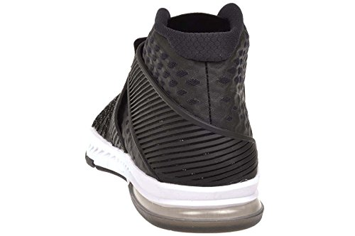 Black Men's Ankle Tb Train Trainer NIKE Zoom Shoe Toranada Cross High Zdvnq