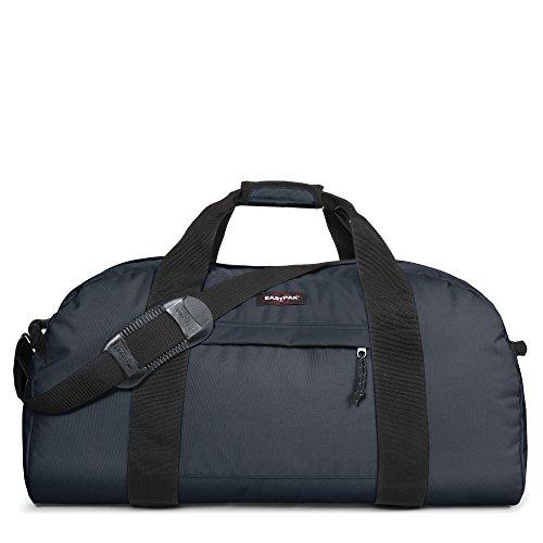 Eastpak Duffel Bags - 9