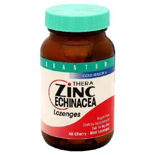 Zincechinacea - 4