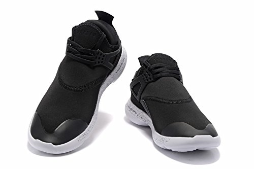 d588e61d2849c0 NIKE Air Jordan Fly 89 BG Junior Trainers AA4039 Sneakers Shoes (UK 3.5 us  4Y EU 36