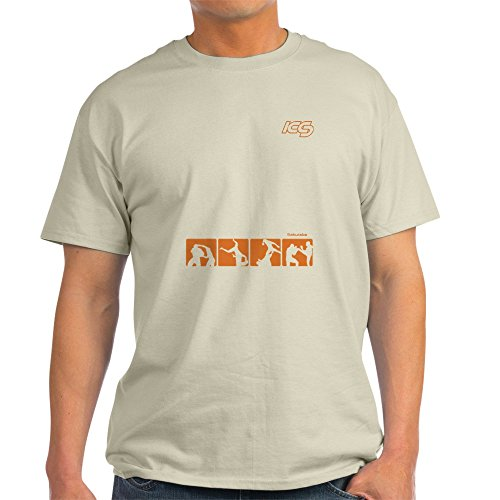 CafePress Kazushi Sakuraba Legend T Shirt