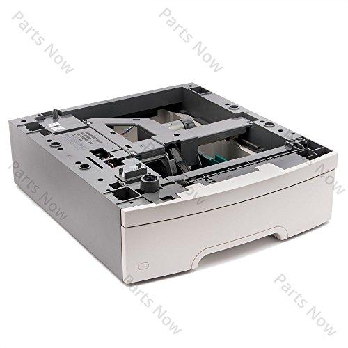 LEXMARK 20G0890 - 500 SHEET OPTION DRAWER W/ TRAY T640 T642 T644 X642 X644 X646
