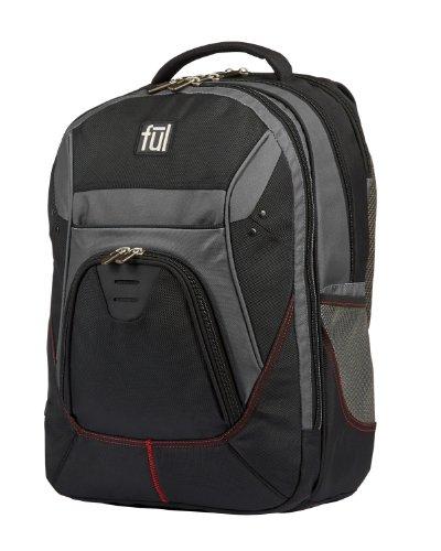 ful-coretech-gung-ho-backpack-bag-one-size-black
