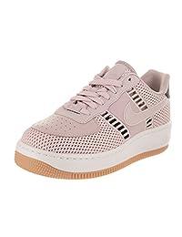 Nike Women's AF1 Upstep SI Basketball Shoe