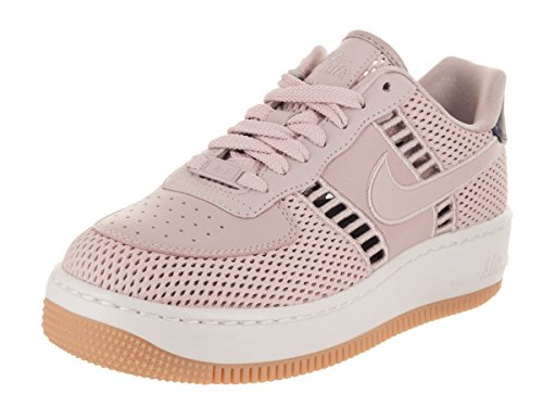 particle 917591 Rose Particle Nike 600 Rose Mujer XxXUOS