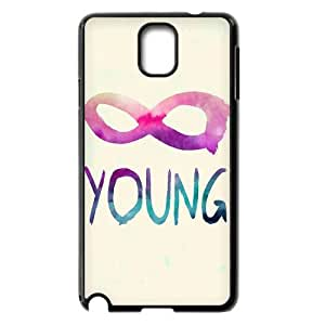 hong hong customize Forever Swedes YohoOg Use Your Own Image she Phone Case for fashion Samsung Galaxy Note Sofia 3 N9000,customized case cover 590133