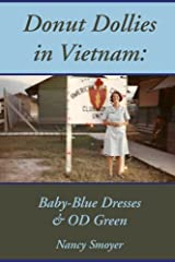 The young women who served in South Vietnam with the Red Cross Supplemental Recreation Activities Overseas (SRAO) program were known informally as Red Cross recreation workers. To the American men who served during the Vietnam war they were s...