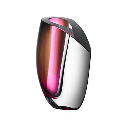 Kosta Boda Mirage Vase (Medium), ()