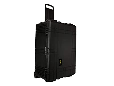 Common Sense 5008 Hard Protective Case