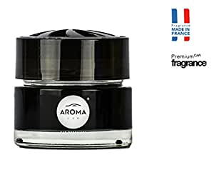 Amazon.com: Majic Gel Car Perfumes Auto, Home and Office