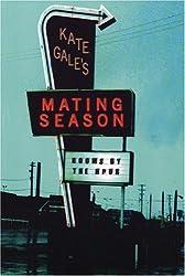 Mating Season