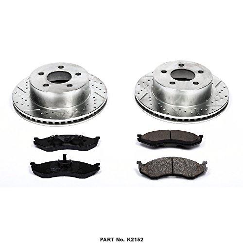 Buy brake best ceramic pads review