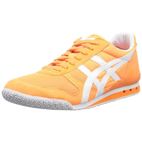 size 40 77056 22df6 Onitsuka Tiger Women's Ultimate 81 Sneaker 85%OFF - loterie ...