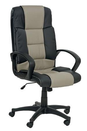 Escritorio opixeno silla, silla ejecutiva de lujo, silla ...