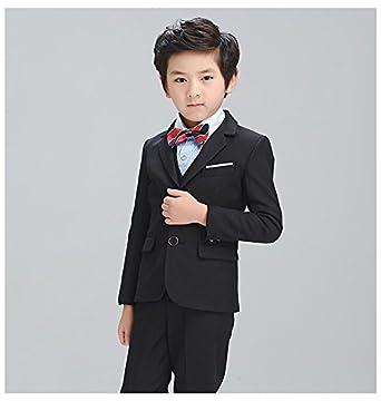 8a9ccae2a9c87 子供服 スーツ キッズ フォーマル 洋服 男の子スーツ 子供 ジャケット シャツ ズボン 蝶結び 子供スーツ キッズ