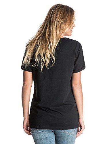 Roxy - Camiseta - para mujer Noir - True Black