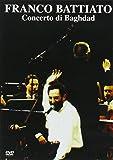 Concerto Di Baghdad (Pal/Region 0)
