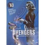 The Avengers '63 Vol 4