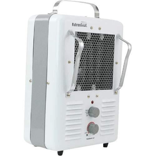 Model Marley - MARLEY (A) Portable Utility Heater - Model : MMHD1502T