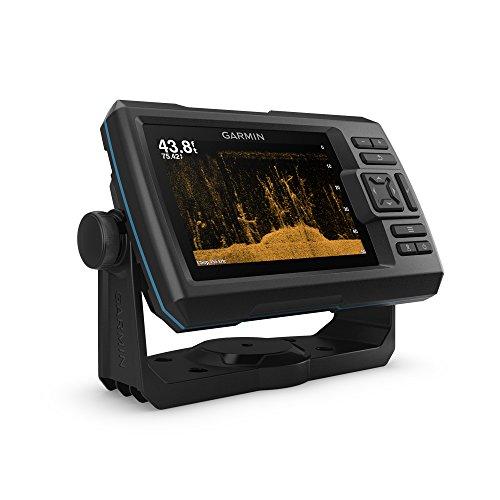 Buy buy navigation systems