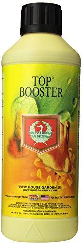 house-garden-hgtbs005-top-booster-fertilizer-500-ml