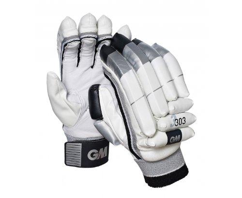 Gunn & Moore 303 Batting Gloves