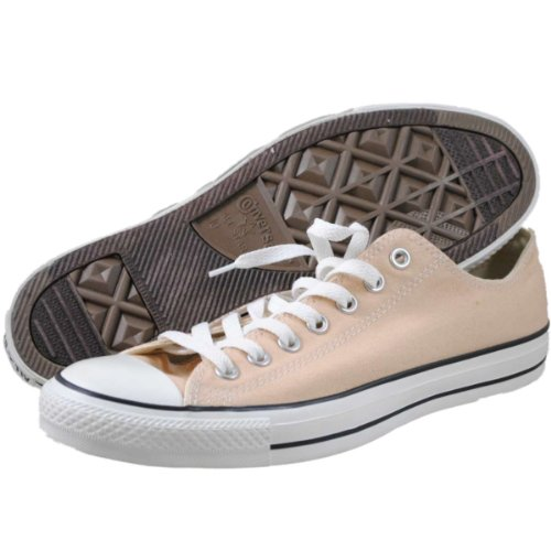 Converse Chuck Taylor All Star Frappe 130120f-263