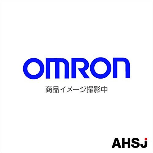 オムロン CP1E-N30SDR-A NN- B00TQAF9BK