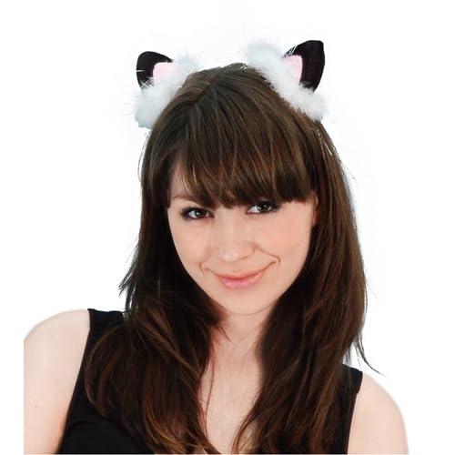 Cheap Cat Hair Clip -802678 supplier
