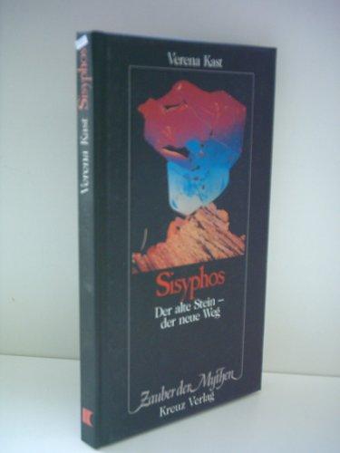 Sisyphos - Der alte Stein - der neue Weg