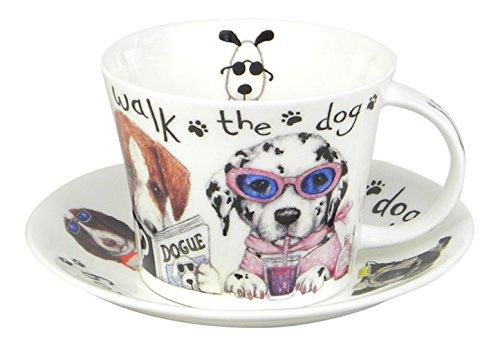 dog bone cups - 9