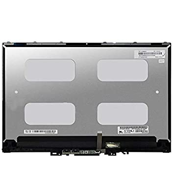 Amazon.com: New for Lenovo Yoga 720-13IKB FHD LCD Touch ...