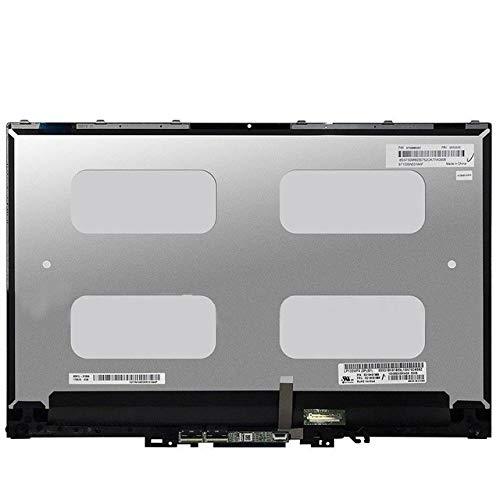 Amazon.com: for Lenovo Yoga 720-13IKB Yoga 720-13 720 13 ...