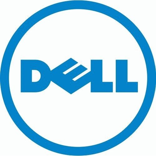 Dell Marketing USA, LP Networking, Cable, QSFP+ to QSFP+, 40GbE Passive Copper Direct Attach Cable 470-AAWE