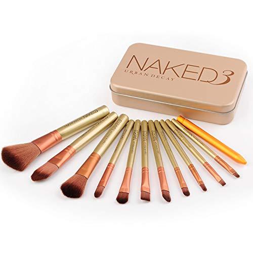 make up artist starter kit - 3