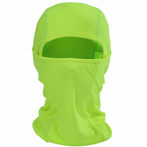 Motorcycle Military Cycling Helmet Cap Hat Full Face Mask Breathable Dustproof
