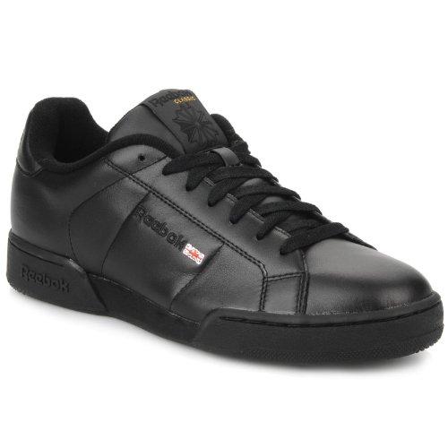 3b48db4913fe3e Aeropost.com El Salvador - Reebok Mens NPC II Fashion Sneaker