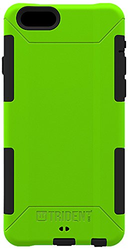 trident-case-47-inch-aegis-design-series-for-apple-iphone-6-6s-retail-packaging-trident-green