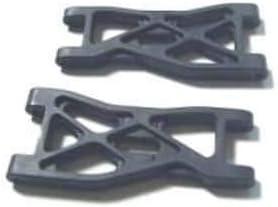Bras de Suspension Avant Bas pour AM10B HBX Amewi KB-61013 Branger Racing ou Redcat Racing