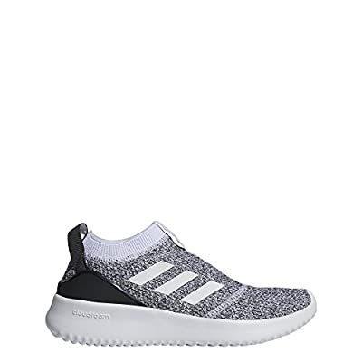 adidas Women's Ultimafusion Running Shoe