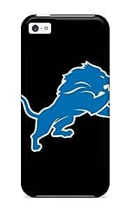 Jim Shaw Graff's Shop 5858278K638213040 detroit lions NFL Sports & Colleges newest iPhone 5c cases